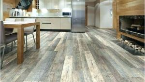 Lifeproof Rigid Core Luxury Vinyl Flooring Reviews Lifeproof Rigid Core Luxury Vinyl Flooring Burnt Oak