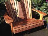 Lifetime Adirondack Chair Costco Chair Design Lifetime Adirondack Chair Uk Lifetime