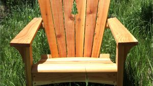 Lifetime Adirondack Chair Costco Chair Design Lifetime Adirondack Chairs Costco