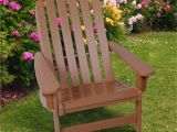 Lifetime Adirondack Chair Costco Chair Design Lifetime Adirondack Chairs Lifetime Chair