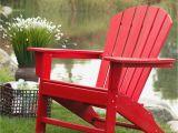 Lifetime Adirondack Chair Costco Creative Lifetime Adirondack Chair Cdbossington Interior