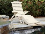 Lifetime Adirondack Chair Costco Outdoors Adirondack Chairs at Australia Modern Chair