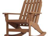 Lifetime Adirondack Chair Costco White Chair Agreeable Lifetime Adirondack Chair White