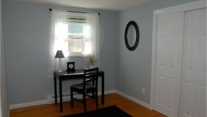Light French Grey Behr Paint Crafty Teacher Lady the Flip House is Finished