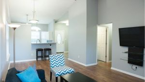 Light French Grey Behr Wall Color is Behr Frosted Silver In Eggshell Floors are Home Depot