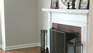 Light French Grey by Behr Behr Light French Gray New Colour Review Edge B Gray Benjamin Moore