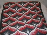 Light Of the Valley Quilt Pattern Light In the Valley Quilt by Quilts4less On Etsy 600 00