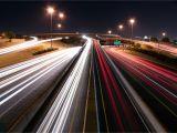 Light the Night Phoenix File Mini Stack Interchange Of Interstate 10 Loop 202 State