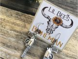 Lil Bees Bohemian Boutique Western Revolver Earrings Lil Bee 39 S Bohemian