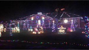 Limo Christmas Light tours Wichita Ks Christmas Lights In Wichita Ks 2017 Christmas Lights Wichita Ks