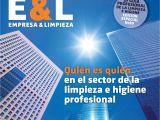 Limpieza De Muebles En orlando Florida 2aa Gua A Profesional De La Limpieza E Higiene by Empresa Limpieza issuu