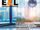 Limpieza De Muebles En orlando Florida E L 90 by Revista E L issuu