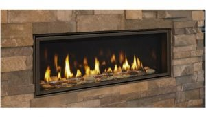 Linear Gas Fireplace Reviews Monessen Fireplaces Monessen Fireboxes Fastfireplaces Com
