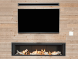 Linear Gas Fireplace Reviews Valor L3 Linear Series Hearth and Home Distributors Of
