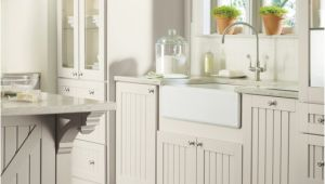 Lining Kitchen Cabinets Martha Stewart How to Properly Care for Your Kitchen Cabinets Martha