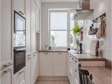 Lining Kitchen Cabinets Martha Stewart Kitchen Cabinets Martha Stewart Lining Kitchen Cabinets