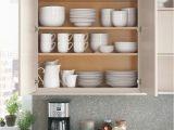 Lining Kitchen Cabinets Martha Stewart Lining Kitchen Cabinets Martha Stewart the Most 162 Best