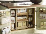 Lining Kitchen Cabinets Martha Stewart Martha Stewart Cabinets From Home Depot Home islands