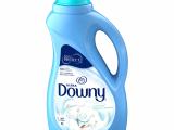 Liquid Downy Fabric softener Dog Urine Downy Ultra Cool Cotton Liquid Fabric Conditioner softener 60 Loads
