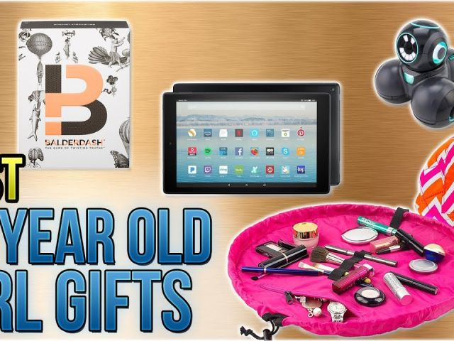 Popular Christmas Gifts For Teenage Girl 2018.List Of Christmas Gifts For Teenage Girl 10 Best 14 Year Old