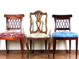 List Of Materials Used for Furniture Making History Of the Arts and Crafts Movement