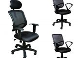 List Of Materials Used to Make Furniture Buy 1 Executive Chair Get 2 Office Chairs Free Buy Buy 1 Executive