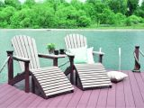 List Of Outdoor Furniture Manufacturers Outdoor Furniture Patterson S Amish Furniture