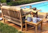 List Of Outdoor Furniture Manufacturers Patio Furniture Types and Materials Garden Furniture Guide