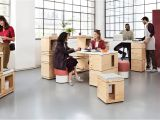 List Of Sustainable Materials for Furniture Bene Office Furniture