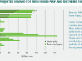 List Of Sustainable Materials for Furniture Home Sustainable forest Products
