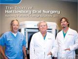 Little butcher Shop Hattiesburg Mississippi July Hattiesburg Healthy Cells 2012 by Healthy Cells Magazine issuu