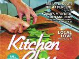 Little butcher Shop Hattiesburg Mississippi V11n03 Fall Food issue Kitchen Class by Jackson Free Press issuu