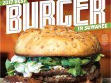 Little butcher Shop In Hattiesburg Mississippi Suwanee Magazine July August 2017 by Suwanee Magazine issuu