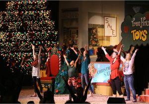 Living Christmas Tree Columbus Ohio Best 28 Living Christmas Tree Columbus Ohio Christmas