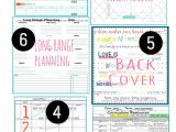 Living Well Spending Less Homeschool Planner 10 Best Homeschool Records Images On Pinterest Homeschool School