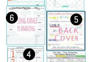 Living Well Spending Less Homeschool Planner 10 Best Homeschool Records Images On Pinterest Homeschool School
