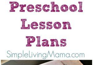 Living Well Spending Less Homeschool Planner 1125 Best Homeschool Encouragement Images On Pinterest Bible
