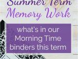 Living Well Spending Less Homeschool Planner 336 Best Homeschooling Images On Pinterest Homeschool Educational