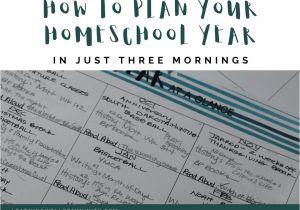 Living Well Spending Less Homeschool Planner Homeschool Archives Learning Well Community