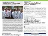 Living Well Spending Less Planner Affiliate ton July2013 by the Oncology Nurse issuu