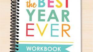 Living Well Spending Less Planner Make This Your Best Year Ever Living Well Spending Less