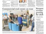 Local Movers Jacksonville Florida 20170505 by Daily Record Observer Llc issuu