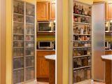 Locked Liquor Cabinet Ikea Furniture Ikea Free Standing Pantry Standing Pantry Cabinet Ikea