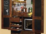Locked Liquor Cabinet Ikea Luxury Corner Bar Cabinets for Home Weblabhn Com