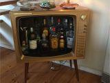 Locked Liquor Cabinet Ikea Tv Liquor Cabinet Diy Liquor Cabinet Pinterest Liquor Cabinet