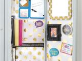 Locker Wallpaper Hobby Lobby Pack Your Locker Full Of Personality with Fun and
