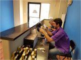 Locksmith College Station Tx College Station Tx Locksmith Emergency Auto