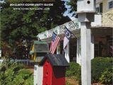 Locksmith Winston Salem Nc Kernersville Nc Community Profile by townsquare Publications Llc