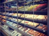 Locksmith Winston Salem Nc La Perlita Mex Y Panaderia Bakeries 631 E Sprague St Winston