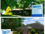 Locksmith Winston Salem Nc the Eyecare Group Optometrists 801 E Ctr St Lexington Nc